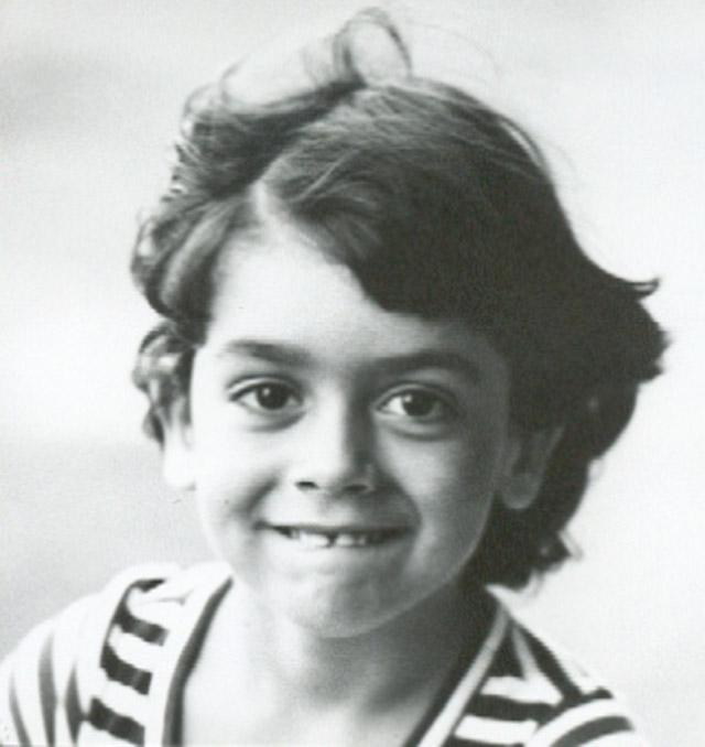 Olivier Simola