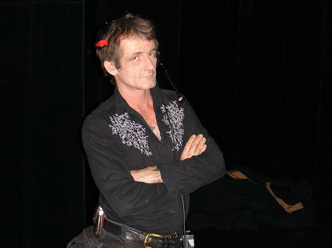 Pierre-Jean Verbraeken