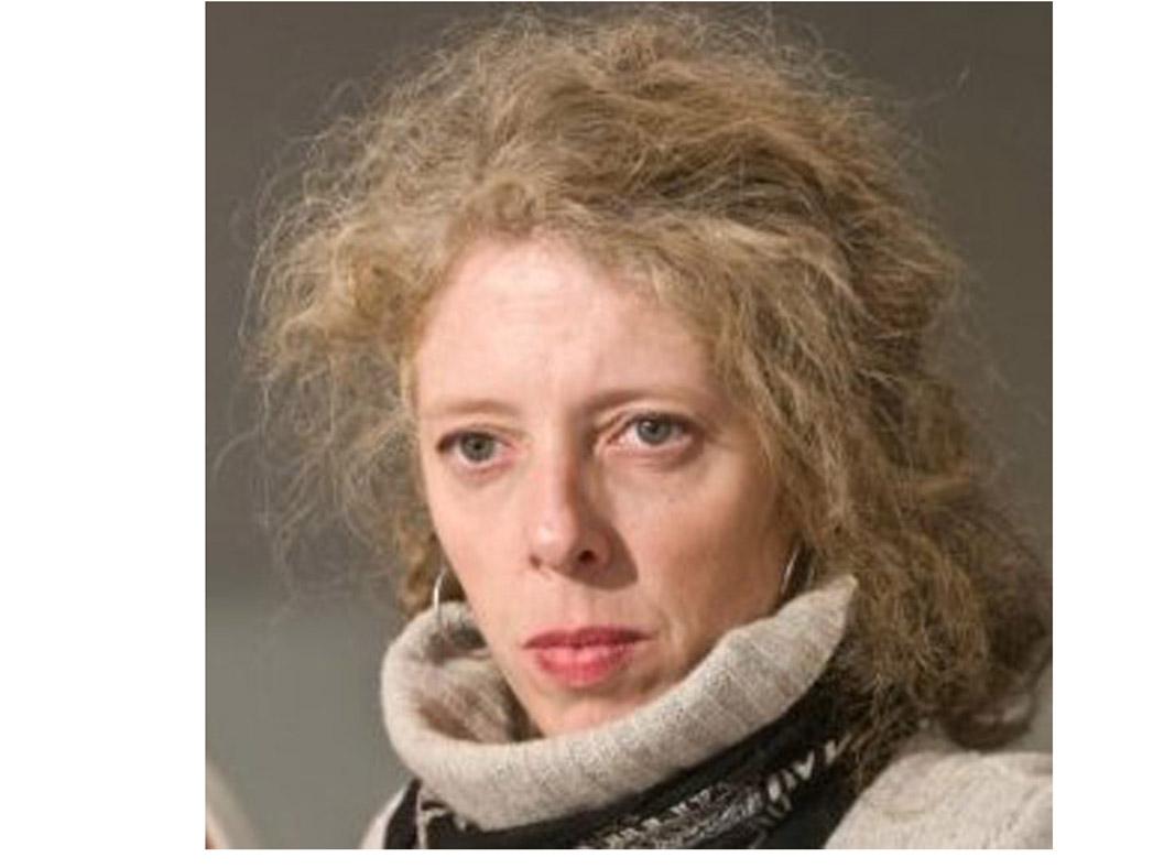 Claire Thiébault