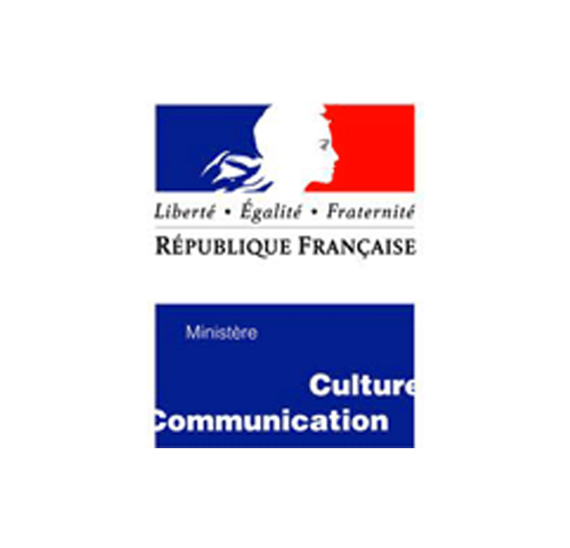 www.culturecommunication.gouv.fr/Regions/Drac-Ile-de-France